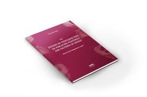 Portada tesi doctoral de B. Magallares