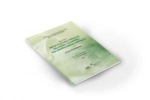 portada tesi doctoral de C. Pacho