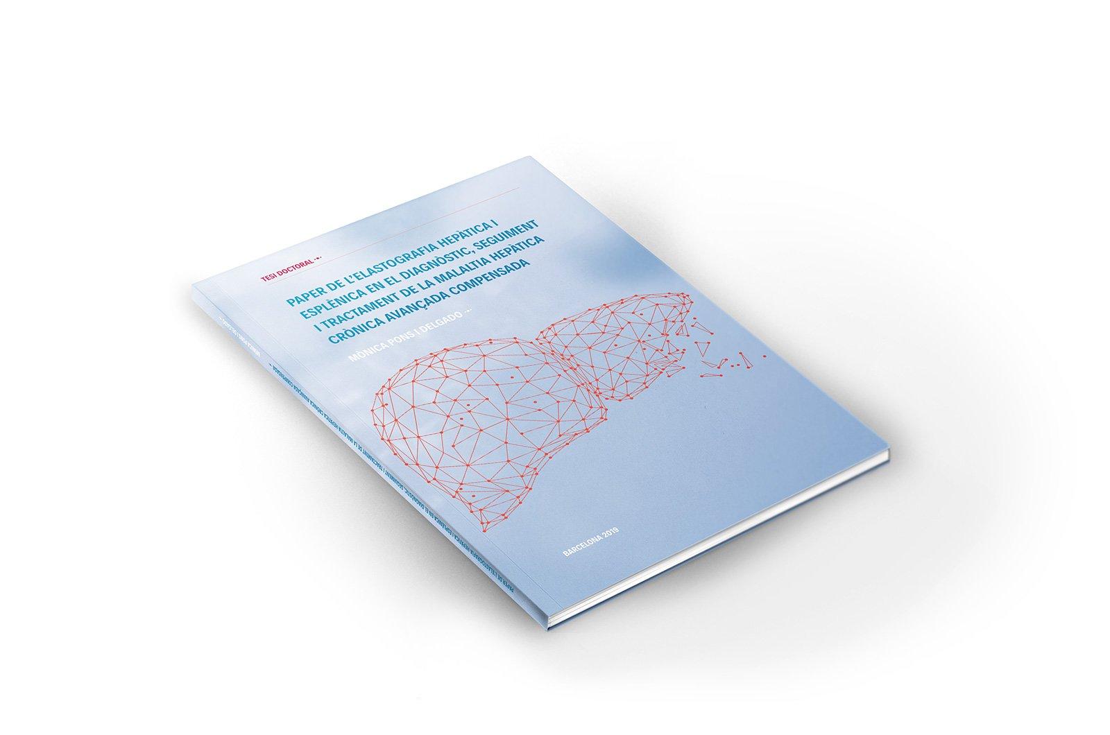 portada tesi doctoral de M. Pons